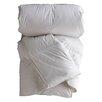 Down Inc. Winter Weight Polyester Filled  Duvet Insert
