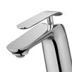 Kraus Seda Single Handle Bathroom Faucet