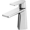 Kraus Exquisite Aplos Single Lever Basin Faucet