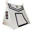 Dexton Kids Pitch Tent