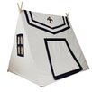 Dexton Kids Play Tent