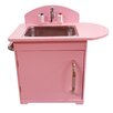 Dexton Kids Retro Kids Sink