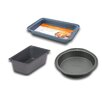 Faringdon Bakers Pride Non-Stick Bakeware Set