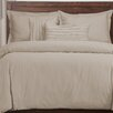 Siscovers Classic 5 Piece Duvet Set