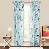 Siscovers Chase Your Dreams Curtain Panel