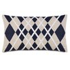 Eastern Accents Ryder Greer Lumbar Pillow