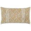 Eastern Accents Edith Fellows Lumbar Pillow