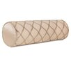 Eastern Accents Bardot Bisque Bolster Pillow