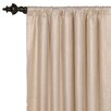 Eastern Accents Bardot Single Curtain Panel