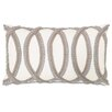 Eastern Accents Edith Baldwin Lumbar Pillow