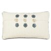 Eastern Accents Ryder Jude Toggles Lumbar Pillow
