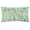Eastern Accents Barrymore Lumbar Pillow