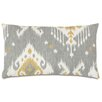 Eastern Accents Downey Lumbar Pillow