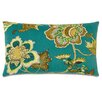 Eastern Accents McQueen Lumbar Pillow
