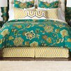 Eastern Accents McQueen Hand-Tacked Comforter