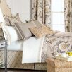 Eastern Accents Edith Button-Tufted Comforter Collection