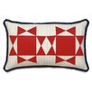 Eastern Accents Americana Lumbar Pillow