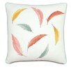 Eastern Accents Wild Things Flight of Fancy Throw Pillow