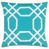 Eastern Accents Outdoor Equinox Throw Pillow