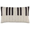 Eastern Accents Music Tickle the Ivories Lumbar Pillow