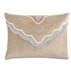 Eastern Accents Traditional Trillion Lumbar Pillow