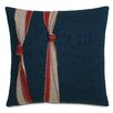 Eastern Accents Nautical Knots Throw Pillow