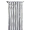 Eastern Accents Epic Stone Curtain Single Panel