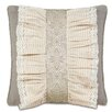 Eastern Accents Sabelle Thayer Down Throw Pillow