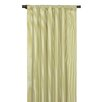 Eastern Accents Epic Shore Curtain Panel