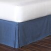 Eastern Accents Olympia Breeze Bed Skirt