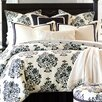 Eastern Accents Evelyn Polyester Hand-Tacked Comforter