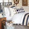 Eastern Accents Ryder Abbot Duvet Cover