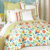 Eastern Accents Arcadia Duvet Cover