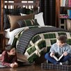 Eastern Accents MacCallum Duvet Cover Collection