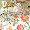 Eastern Accents Portia Duvet Cover