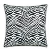 Eastern Accents Talulla Throw Pillow