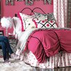 Eastern Accents Talulla Duvet Cover Collection