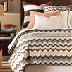 Eastern Accents Dawson Comforter