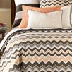 Eastern Accents Dawson Duvet Cover