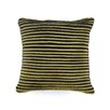 Eastern Accents Caldwell Jackson Throw Pillow