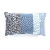 Eastern Accents Mondrian Throw Pillow