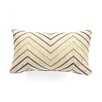 Eastern Accents Caldwell Austin Diagonal Pillow Insert