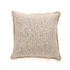 Eastern Accents Rayland Parrish Fawn Throw Pillow