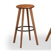 "Greenington Mimosa 30"" Bar Stool"