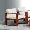 Greenington Magnolia Sofa Chair