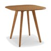 Greenington Currant Counter Height Dining Table