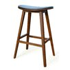 "Greenington Corona 26"" Bar Stool (Set of 4)"