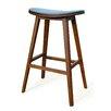 "Greenington Corona 30"" Bar Stool (Set of 4)"