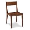 Greenington Aurora Side Chair (Set of 2)