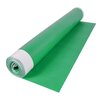 QEP Quiet Cushion Premium Acoustical Underlayment Roll (100 sq.ft./Roll)